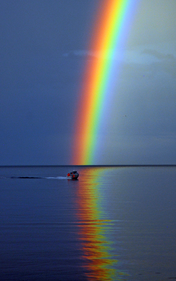 imagenes de una belleza extraordinaria que nos muestran lo perfecto que es nuestro planeta 12