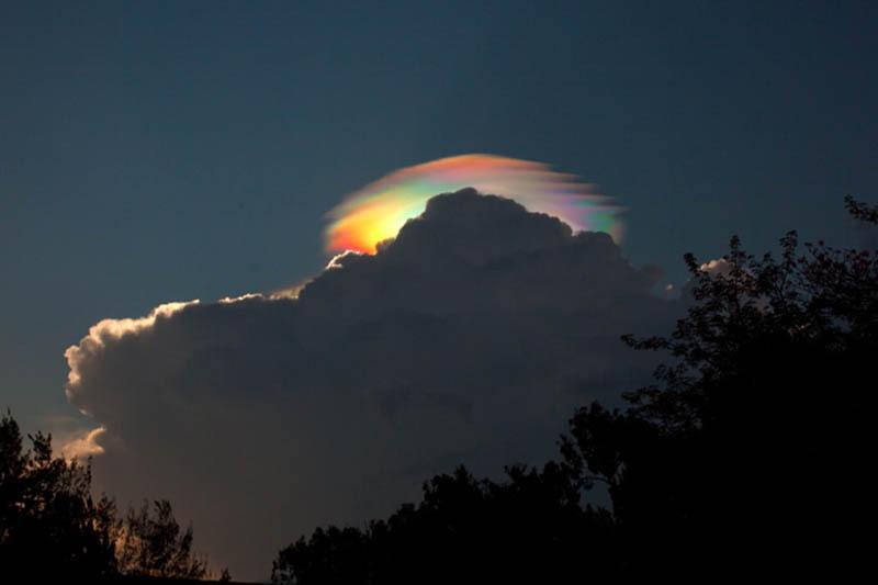 imagenes de una belleza extraordinaria que nos muestran lo perfecto que es nuestro planeta 14