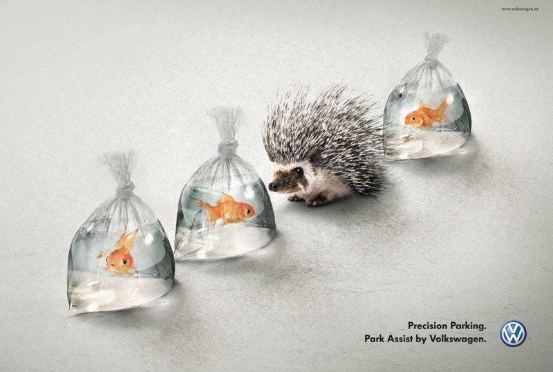 las mejores campañas publicitarias de los ultimos años 12