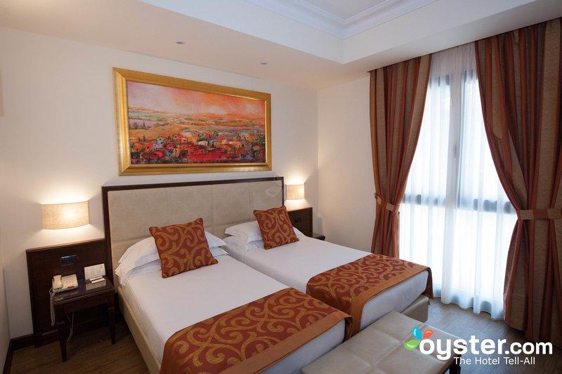 lo que las fotos de los hoteles y lugares paradisiacos no te muestran expectativas vs realidad 4