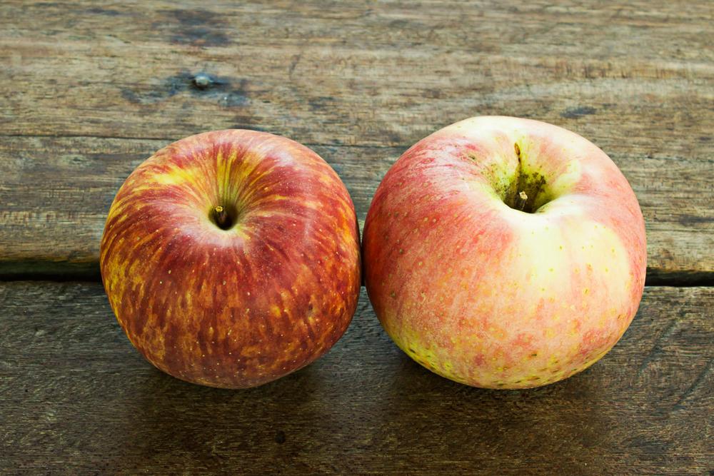 manzanas 3