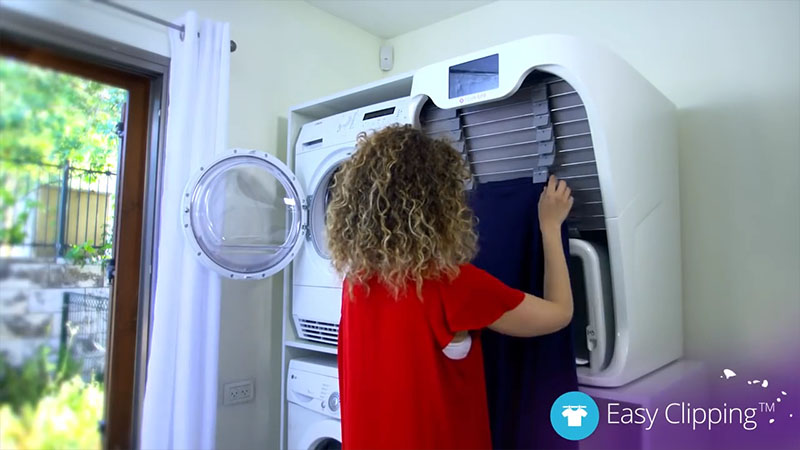 maquina de doblar ropa 2