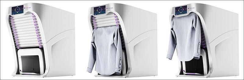 maquina de doblar ropa 3