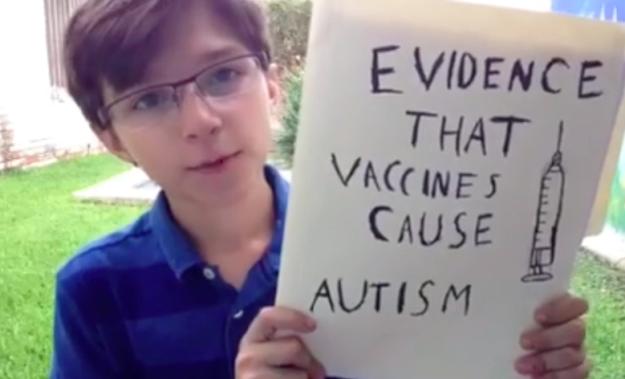 marco vacunas 2