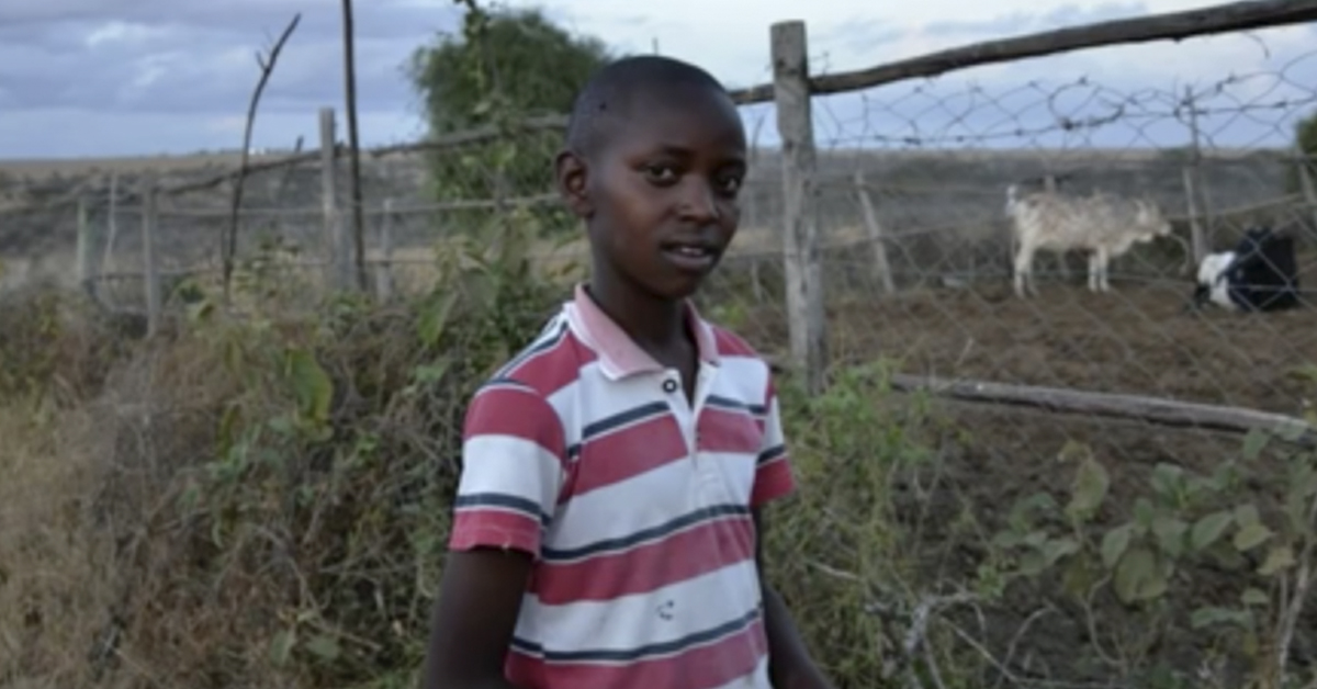 masai-invento_portada
