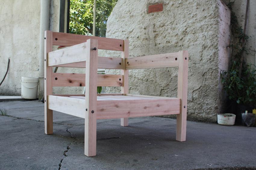 Crea tus propios Muebles con este POST  Taringa!