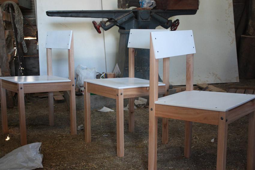muebles_DIY_2