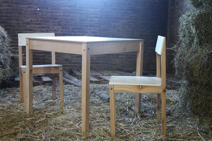 muebles_DIY_3