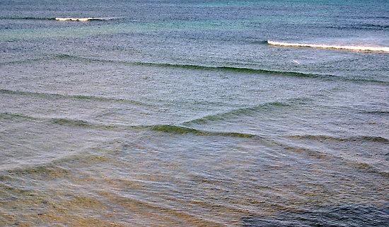 olas cuadradas 5