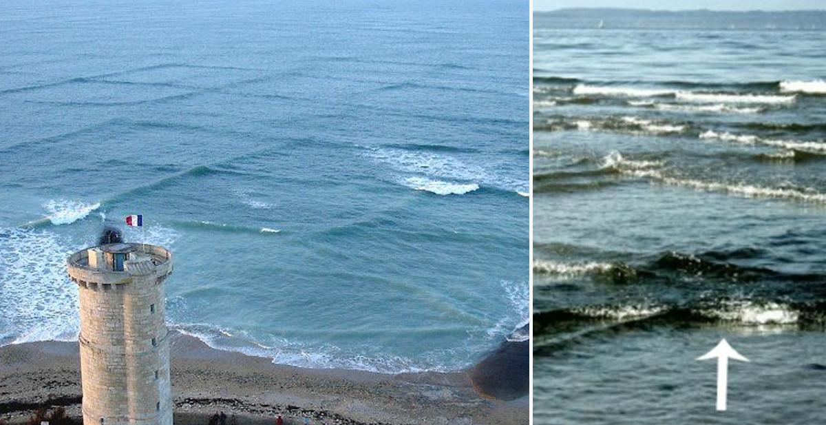 olas-cuadradas