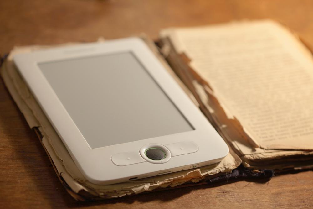 paginas con libros electronicos gratuitos y legales 2