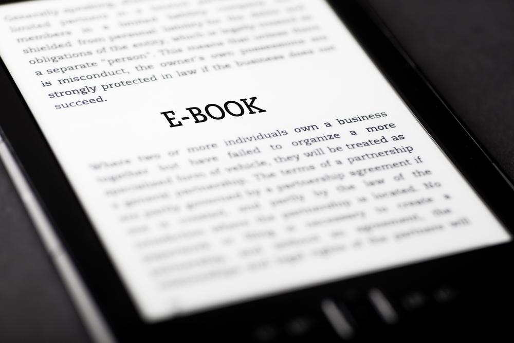 paginas con libros electronicos gratuitos y legales 4