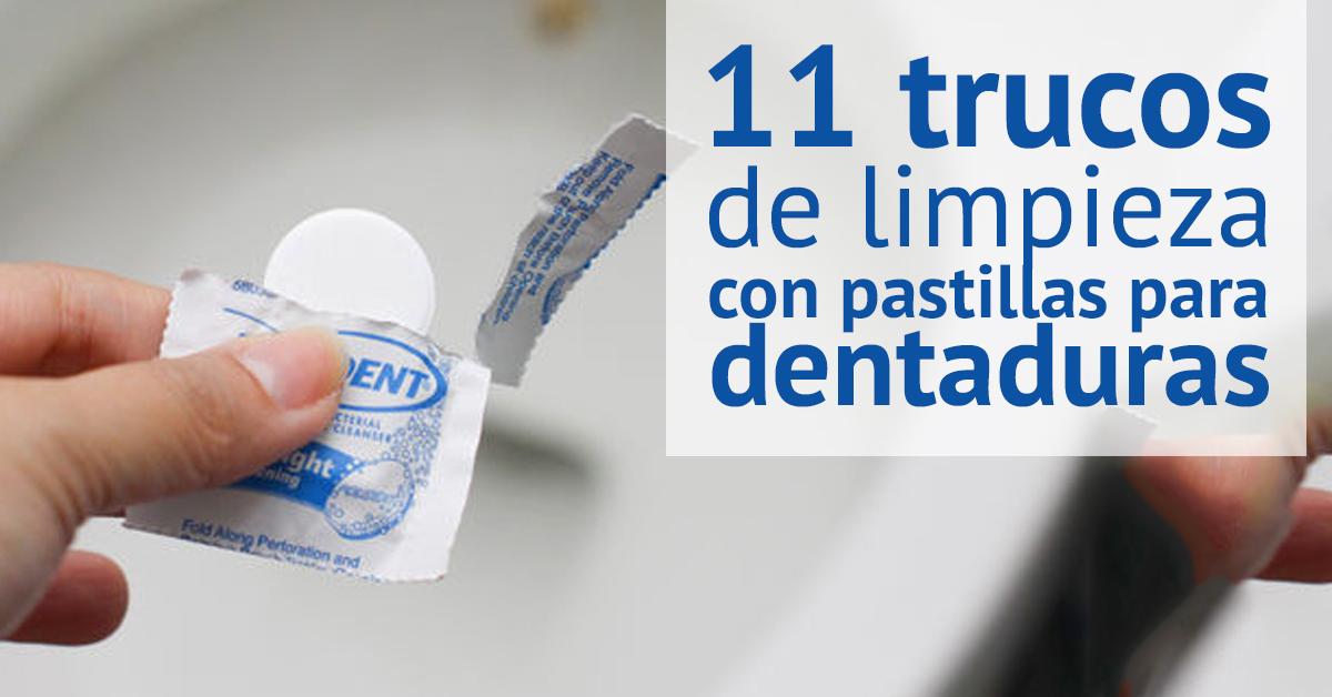 pastillas-dentadura