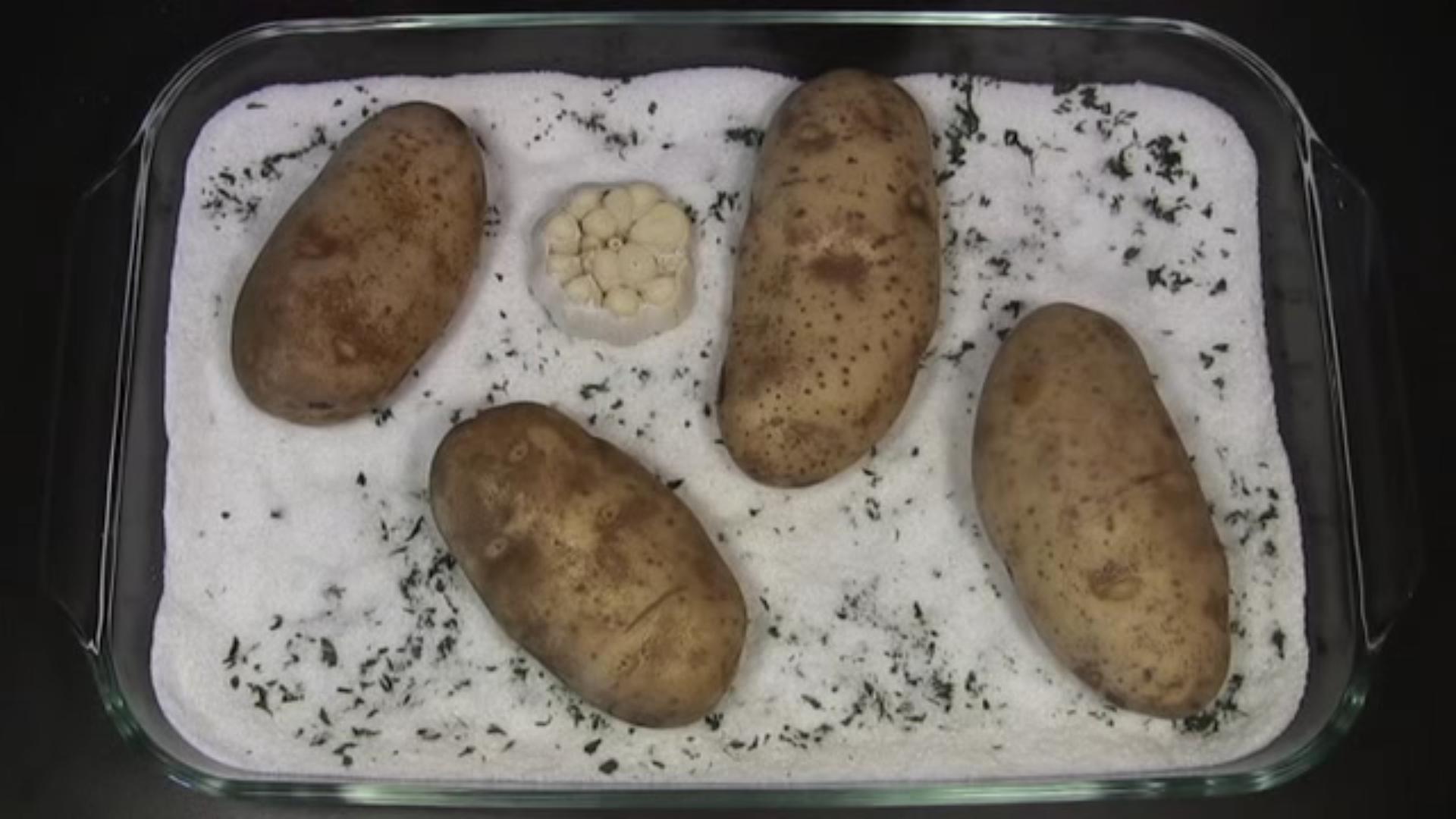patata 6
