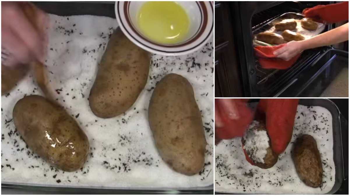 patata 9