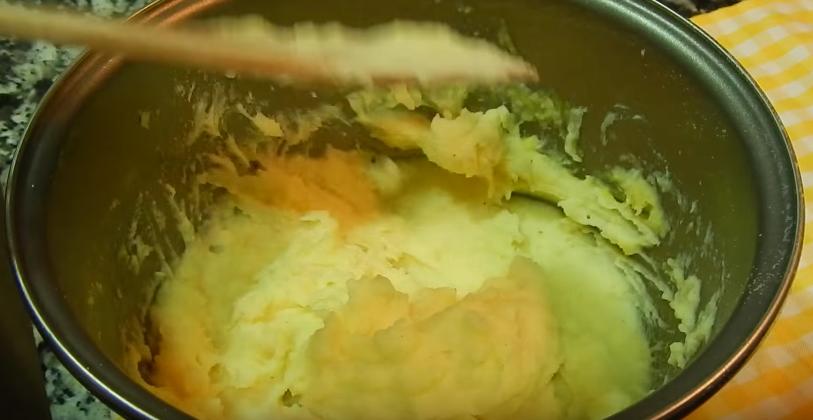 patatas_duquesa_5