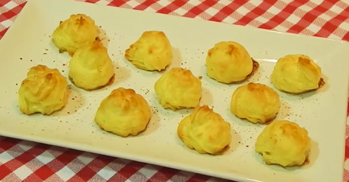 patatas_duquesa_portada