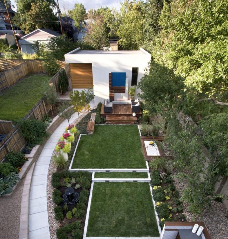 patios bonitos 1