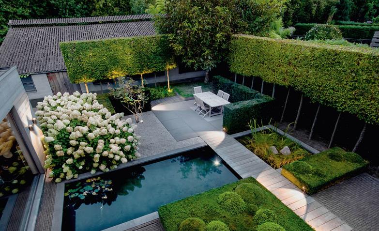 patios bonitos 10