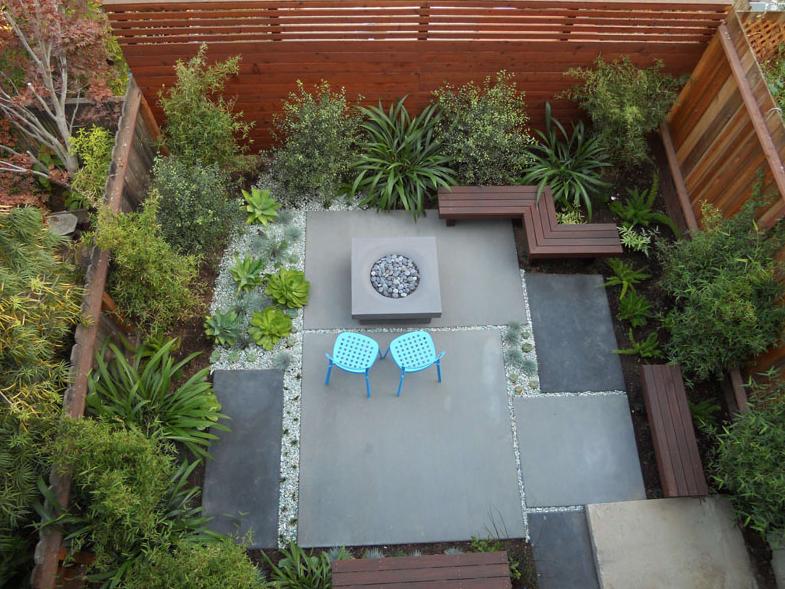 patios bonitos 13