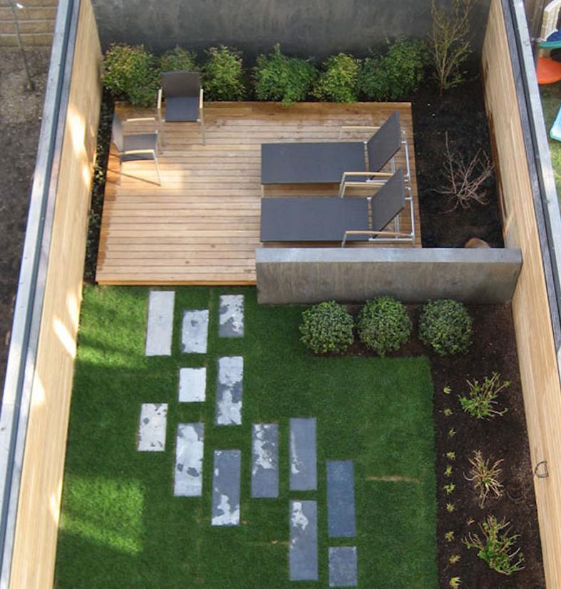 patios bonitos 2
