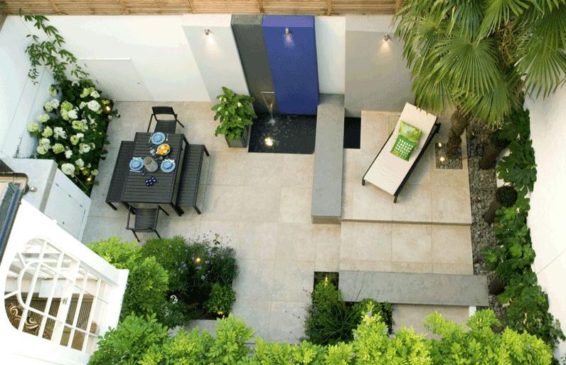 patios bonitos 4