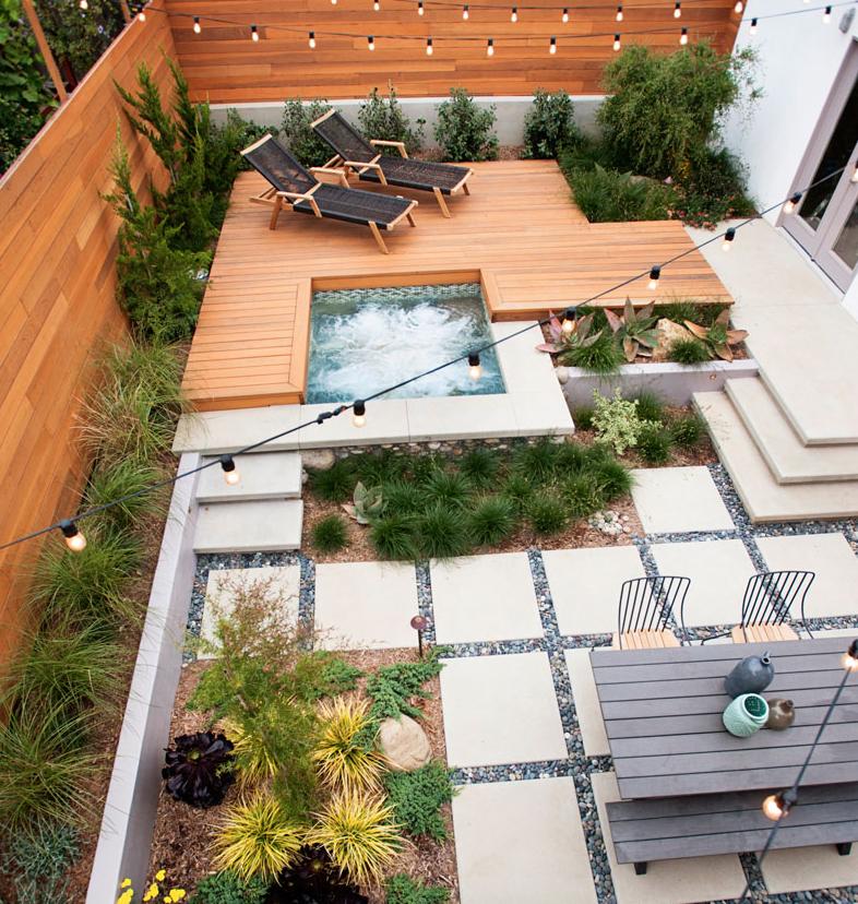 patios bonitos 6