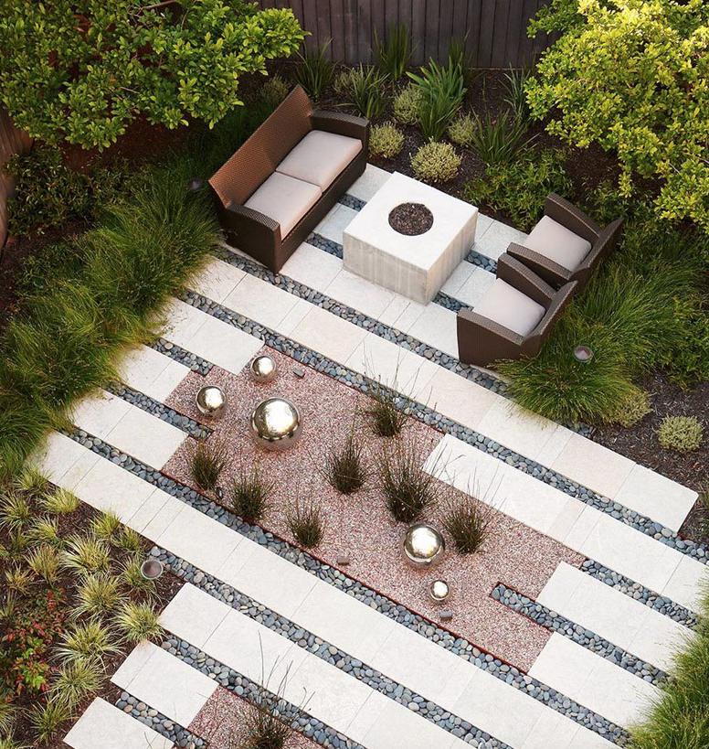 patios bonitos 9