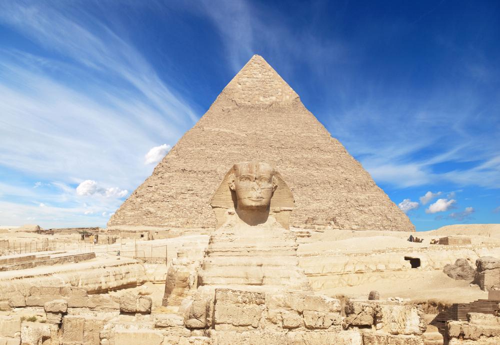 piramides_1