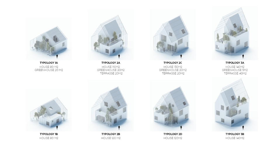 poblado ecologico sustentable 8