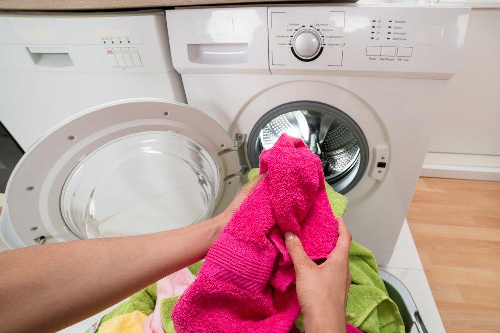por que es malo secar la ropa dentro de casa 3