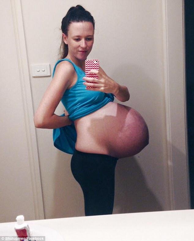 porno embarazadas