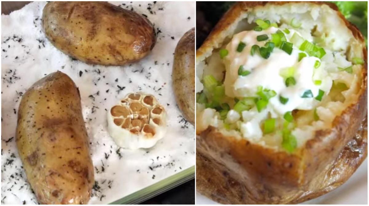portada patata