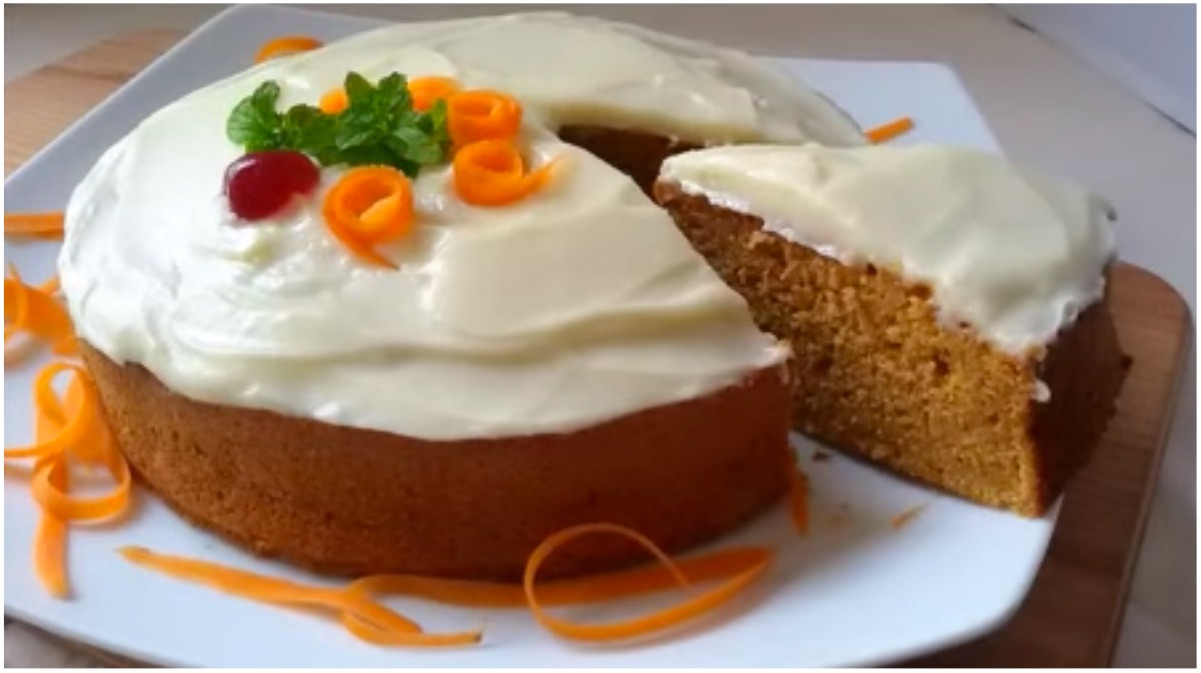 portada tarta queso