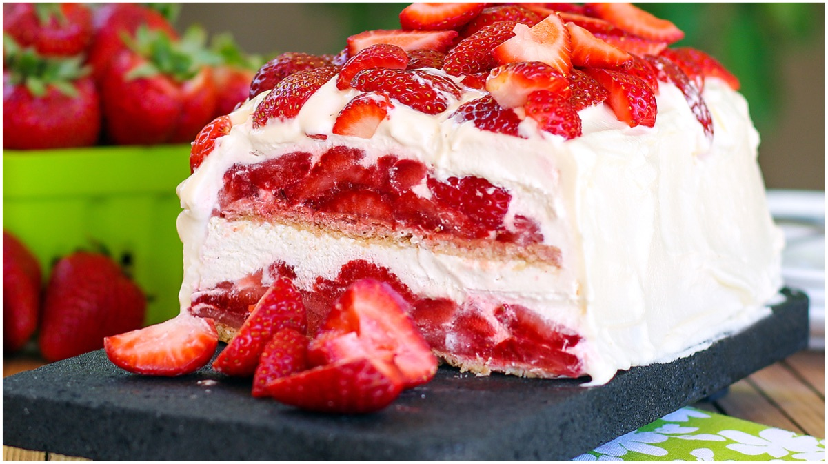 portada tartas