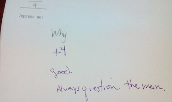 profesores con humor 12