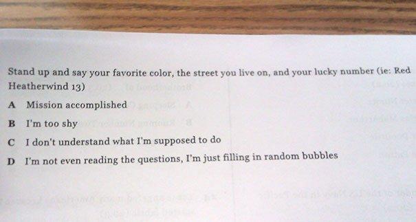 profesores con humor 21