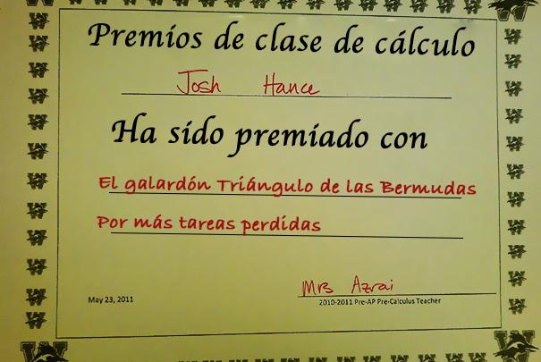 profesores con humor 211