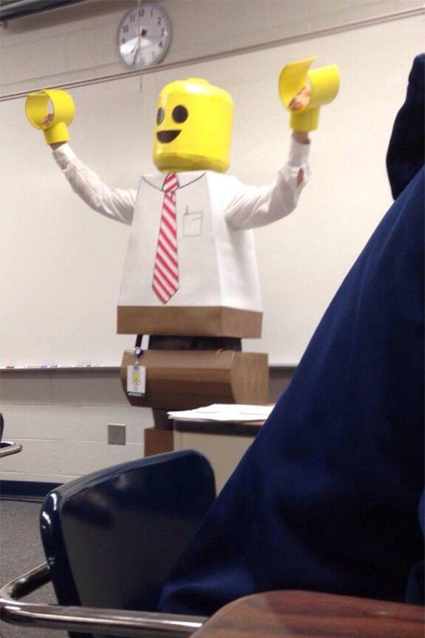 profesores con humor 25