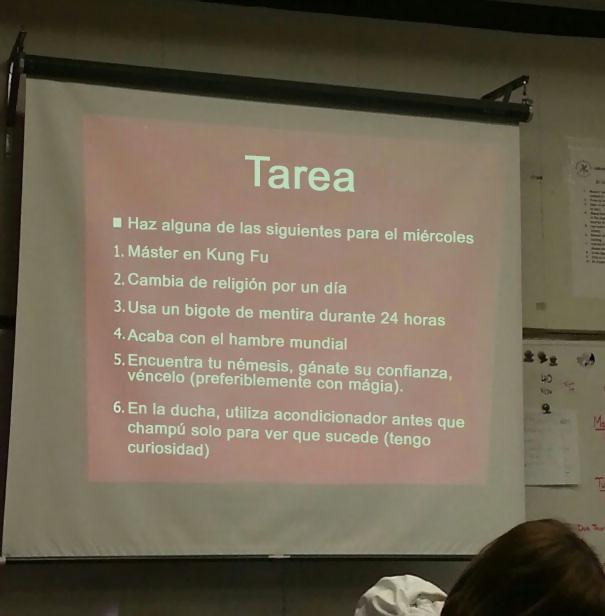 profesores con humor 511