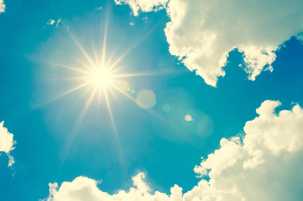 proteccion solar 4