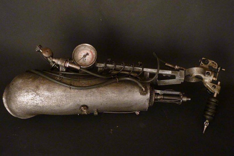 protesis tatu 1