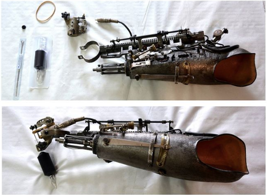 protesis tatu 2