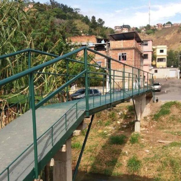 puente-brasil1