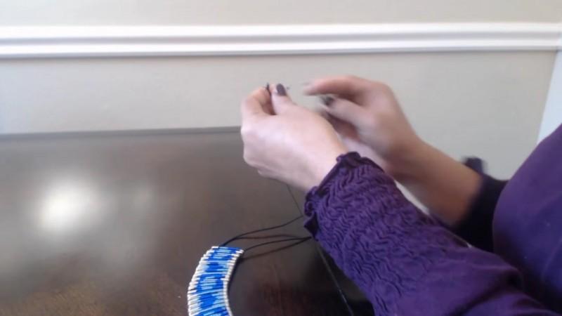 pulseras_DIY_6