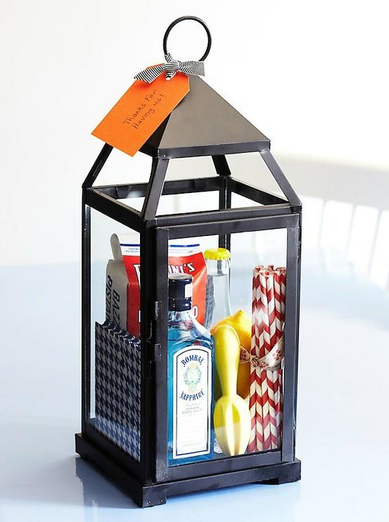 regalos_DIY_1