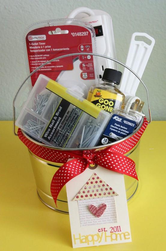 regalos_DIY_11