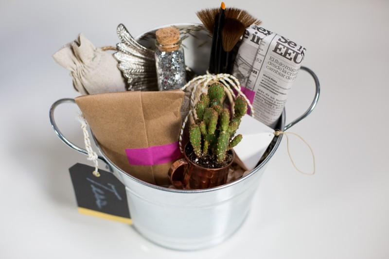 regalos_DIY_2