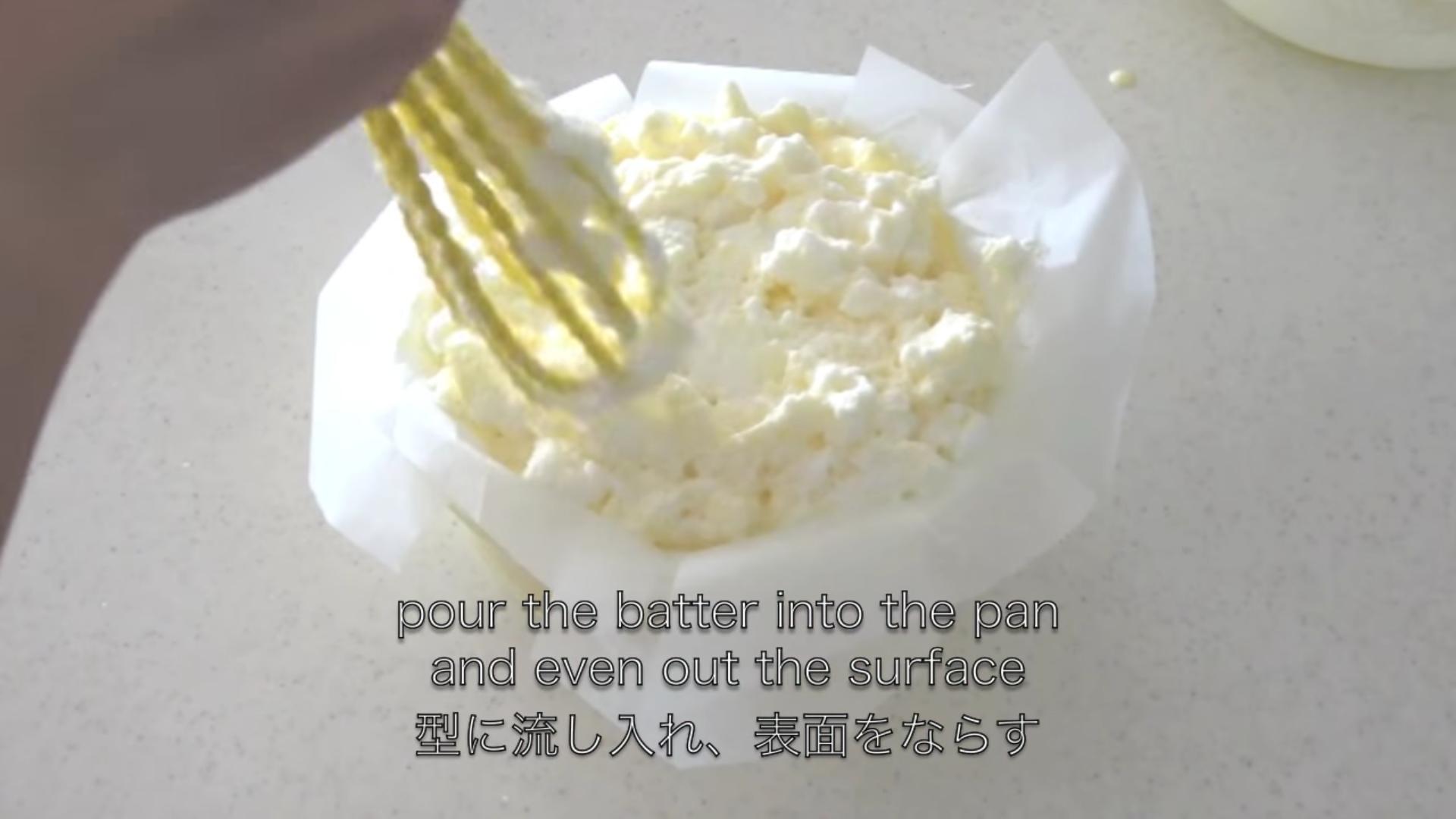 tarta de natillas 21