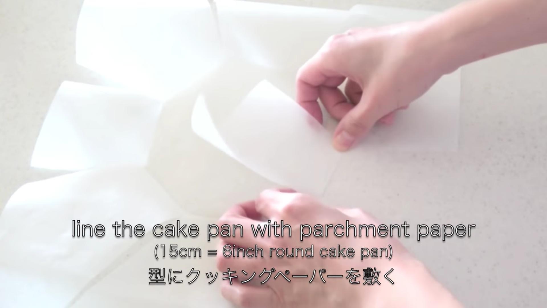 tarta de natillas 4